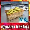 03 53 06 701 banana fruit basket 09 preview 0.jpg5625988b 924c 47f6 a476 b471bd1acc62large 4