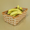 03 53 06 979 banana fruit basket 09 preview 06.jpge598ce35 8873 4e8e a264 1613bd16774blarge 4