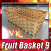 03 53 09 207 fruit basket 09 preview 0.jpg439517d6 2c26 4793 9c12 ad7ef6f483balarge 4