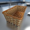 03 53 09 233 fruit basket 09 preview 01.jpg388f0db5 dabd 4c1f b24a d764644bb3e8large 4