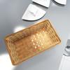 03 53 09 474 fruit basket 09 preview 03.jpg34d9cc20 9a2c 43f4 a7d3 45efa16edb83large 4