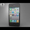 03 53 49 920 apple iphone 4 480 0001 4