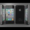 03 53 49 986 apple iphone 4 480 0002 4