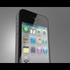 03 53 50 165 apple iphone 4 480 0004 4