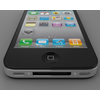 03 53 50 91 apple iphone 4 480 0003 4