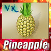 03 53 52 996 pineapple preview 0.jpg17ecfa28 c3a8 43e6 ace2 a79007cffec2large 4