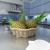 03 54 03 842 pineapple fruit basket 10 preview 02.jpgf4ec9acc 515d 4619 b173 0b4c6b59bd15large 4