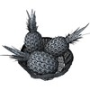 03 54 04 284 pineapple fruit basket 10 preview wire02.jpg590c8c91 5600 408f a229 cec21604449clarge 4