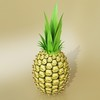 03 54 05 629 pineapple preview 06.jpg48d7231e 0097 452b 9564 8d69e2e74631large 4