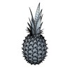 03 54 05 912 pineapple preview wire 01.jpgb6c2c57c 2c0e 479e 8ab9 6b1e975921d1large 4