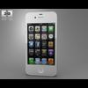 03 54 06 228 apple iphone 4s 480 0001 4