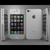 03 54 06 299 apple iphone 4s 480 0002 4