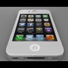 03 54 06 367 apple iphone 4s 480 0003 4