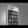 03 54 06 493 apple iphone 4s 480 0004 4