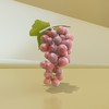 03 54 17 796 red grapes preview 05.jpg1fa6fa2d 853d 42c4 a73b 43b5d8c6f5calarge 4