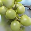 03 54 19 4 green grapes preview 02.jpg2f053974 c653 48fe baf3 1da1cc7055falarge 4
