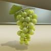 03 54 19 572 green grapes preview 07.jpg2f4cd117 a5f1 4496 b996 672e2220e507large 4