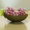 03 54 24 594 red grapes fruit basket 12 preview 01.jpgf23624a5 9354 419f 94e2 ce063b78c2f8large 4