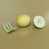 03 54 25 145 melon preview 07.jpg77e26b3d 7370 4454 af61 6791b36a710blarge 4