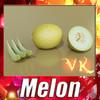 03 54 27 19 melon preview 0.jpg8293fe66 c490 4755 b305 9fe32cf0984dlarge 4