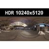 03 54 34 92 hdr 105 preview 4