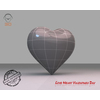 03 54 37 533 3d love heart valentines day render04 4