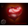 03 54 37 836 3d love heart valentines day render02 4