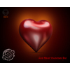 03 54 37 930 3d love heart valentines day render01 4