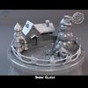 03 54 38 422 snow globe render 08 4