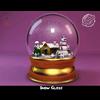 03 54 38 503 snow globe render 01 4