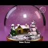 03 54 38 588 snow globe render 02 4