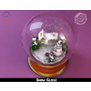 03 54 38 686 snow globe render 03 4