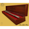 03 54 44 809 flute render 01 4