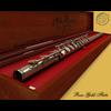 03 54 45 8 flute render 02 4