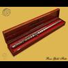 03 54 48 442 flute render 05 4