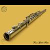 03 54 49 404 flute render 06 4