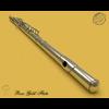 03 54 49 679 flute render 07 4
