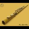 03 54 50 148 flute render 08 4