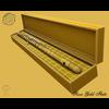 03 54 50 480 flute render 09 4