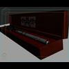 03 54 50 664 flute render 10 4