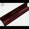 03 54 50 851 flute render 11 4