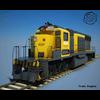 03 54 51 186 train engine render 01 4