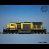 03 54 51 414 train engine render 02 4