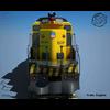 03 54 52 159 train engine render 04 4