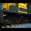03 54 52 432 train engine render 06 4
