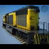 03 54 52 776 train engine render 07 4