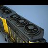03 54 53 233 train engine render 08 4