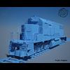 03 54 53 431 train engine render 09 4