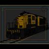 03 54 53 871 train engine render 11 4