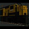 03 54 53 988 train engine render 12 4